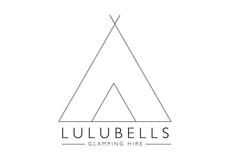 lulubells final